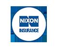 Nixon Insurance