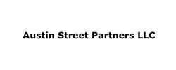 Austin Street Partners