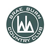 Brae Burn Country Club