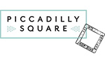 Piccadilly Square