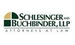 Schlesinger and Buchbinder