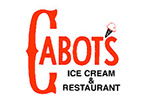 Cabots Ice Cream