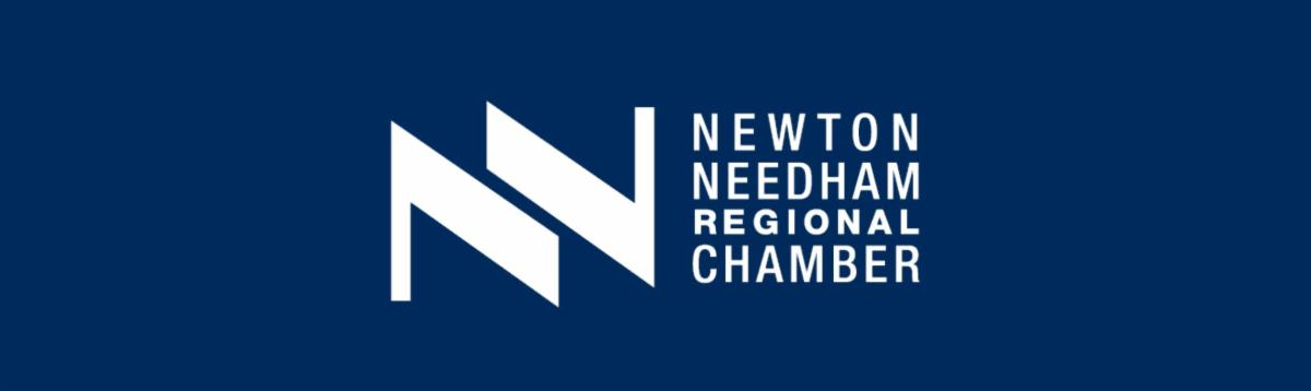 NN Chamber Logo