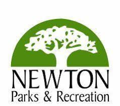Newton parks and rec logo