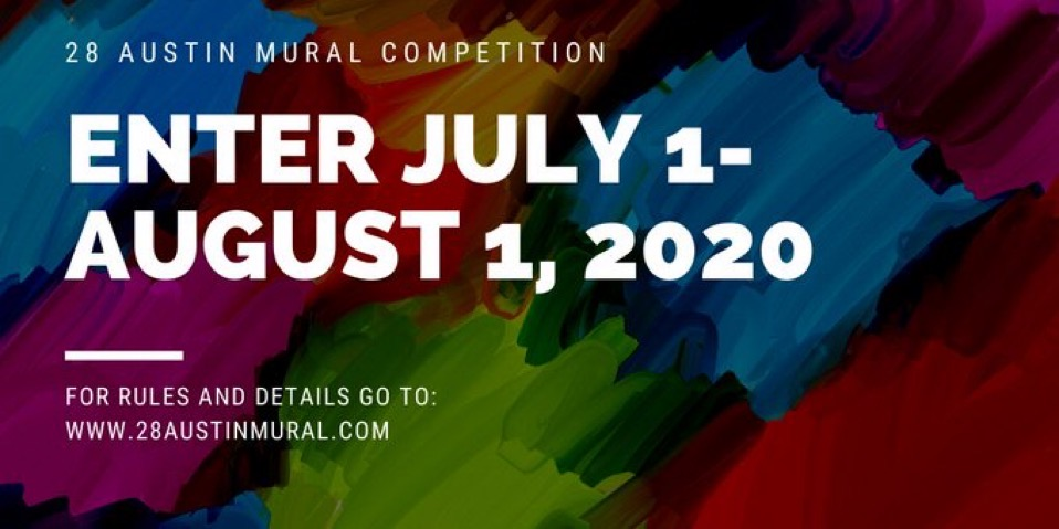 Enter July 1-Aug 1, 2020