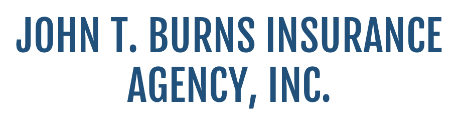 John T. Burns Insurance Agency, Inc.