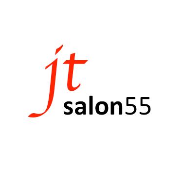 JT Salon 55