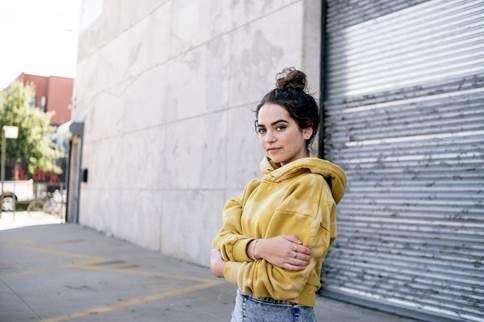 Kaylee Federman