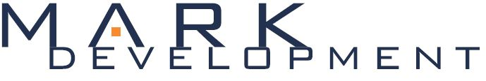 Mark Development Logo