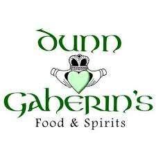 Dunn Gahein's Logo