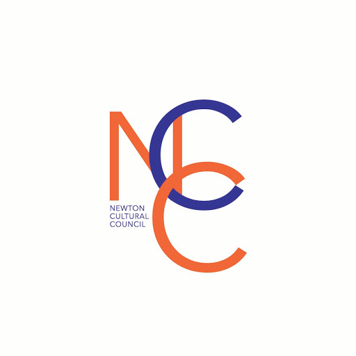 Newton Cultural Council Logo